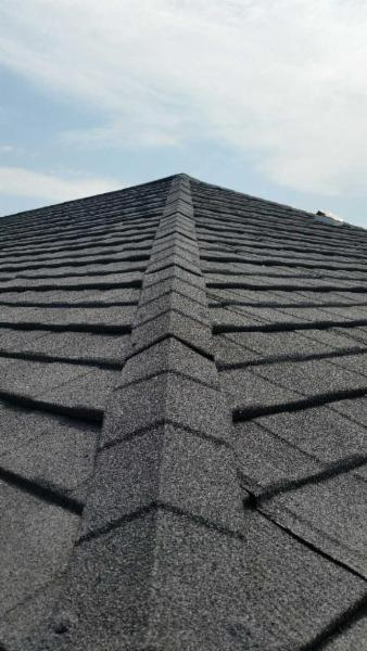 ... photo Canadian Roofing Systems ... & Canadian Roofing Systems | Canpages memphite.com