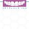 Sudbury Orthodontics - Dentists - 7056716261