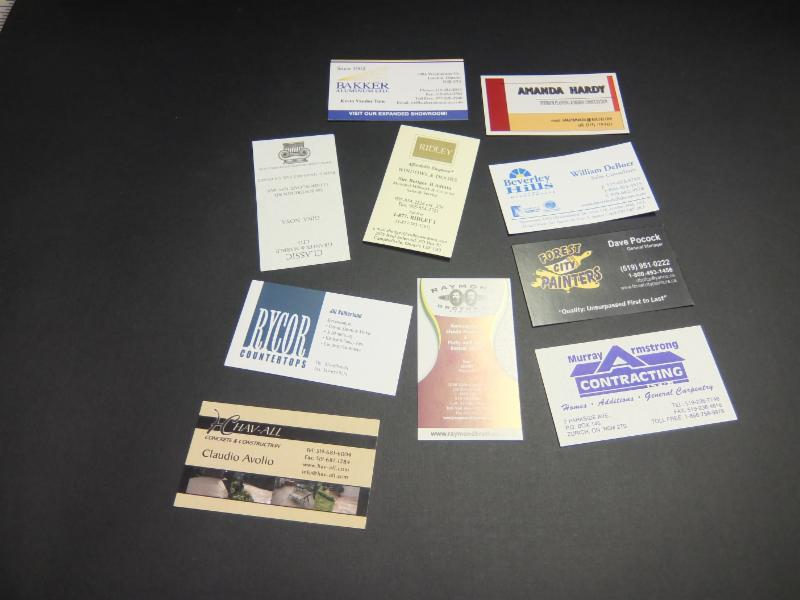 photo Double Q Printing & Graphics