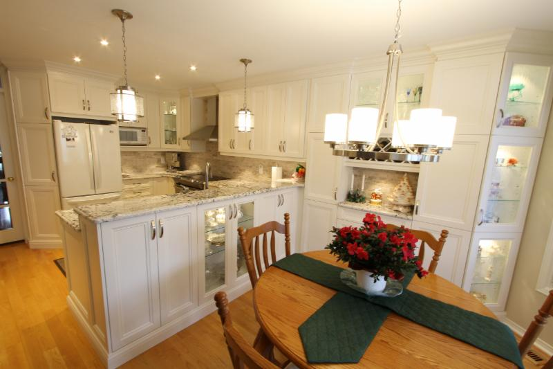 Classic Kitchens Whitby Reviews