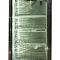 C&D HVAC Distributor - Vente et service de matériel de réfrigération commercial - 514-315-5790