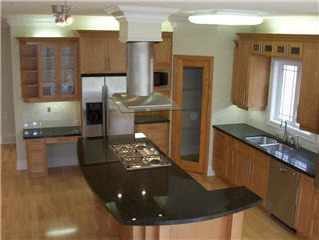Verbeek kitchens opening hours 189 exeter rd london on for Kitchen cabinets london ontario