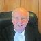 Vamos Martin - Family Lawyers - 905-522-2061