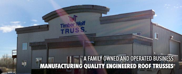 photo Wolf Creek Building Supplies Ltd